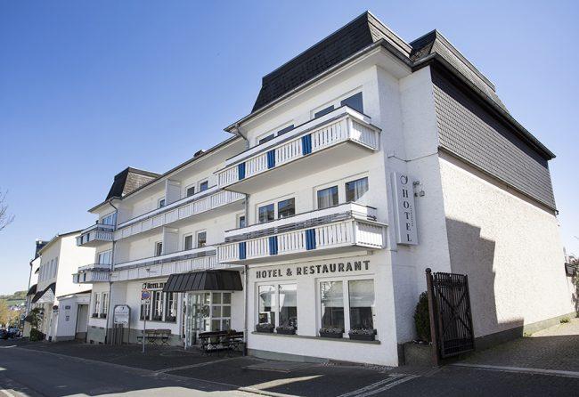 sabrinity_hotelzurpost001