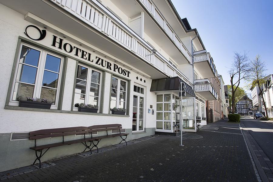 sabrinity_hotelzurpost002