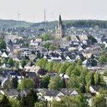 Brilon Stadtblick