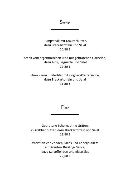 FIsch&Steak3