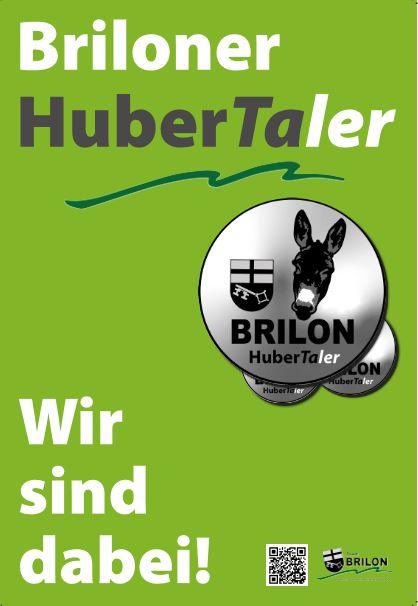 HuberTaler