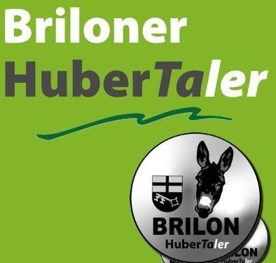 Hubertaler kurz